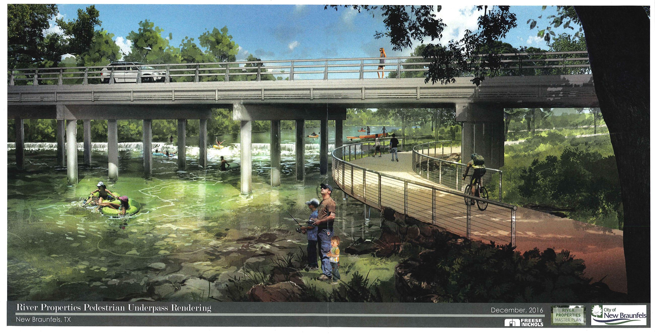 River Properties Concept 12 13 16_Page_2