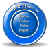 File an Online Police Report