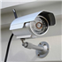 Voluntary Security Camera Registration