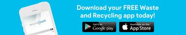 High_Res_Download_your_App