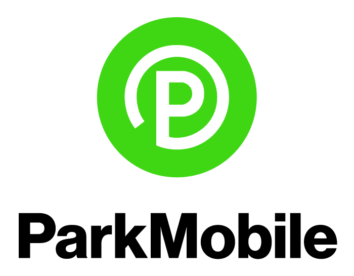 new-park-mobile-stacked-logo