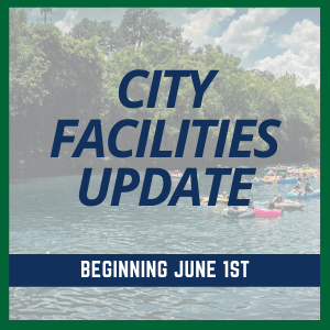City Services Update