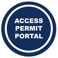 PermitPortalIcon Opens in new window